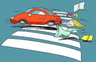 交通肇事罪量刑标准