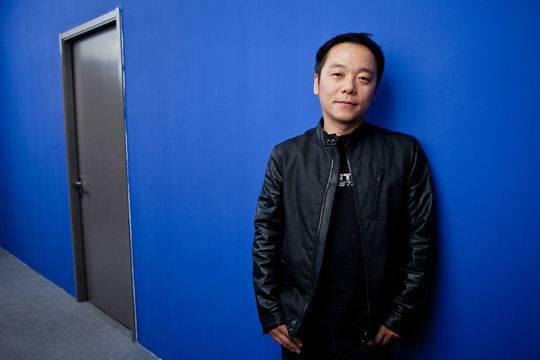 暴风集团冯鑫被捕,涉嫌行贿罪、职务侵占罪