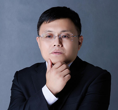 叶文波律师